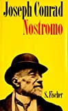 Nostromo. Eine Geschichte von der Meeresk�ste.