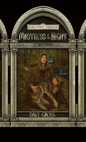Mistress Of The Night, DON BASSINGTHWAITE, DAVE GROSS