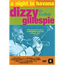 Dizzy Gillespie - The Jazz Biography