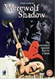 Werewolf Shadow [DVD]