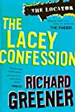 The Locator: The Lacey Confession