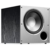 Polk Audio PSW10 Subwoofer Single
