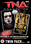 Tna Wrestling: Sacrifice 2011 / Slammiversary 2011 [DVD] [Import]
