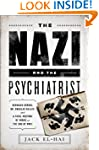 Nazi and the Psychiatrist