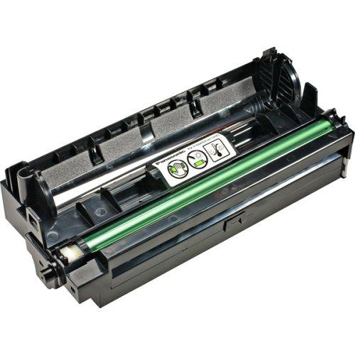Panasonic Kx-Fa83 Fax Drum Cartridge for Use in Models Kxfl511 Kxfl541 Kxfl611 K