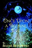 Once Upon a Beltane Eve