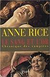 """Afficher """"Le Sang et l'or ou L'Histoire des vampires"""""""
