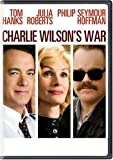 Charlie Wilson's War [DVD] [2007] [Region 1] [US Import] [NTSC]