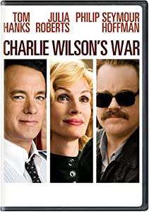 Charlie Wilson's War (Widescreen Edition)