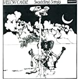 Swaddling Songs by Mellow Candle (2005-01-17)