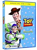 Toy Story [DVD]
