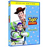 Toy Story (Special Edition) [DVD]by Tom Hanks