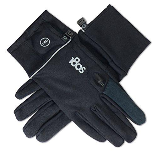 180s-Foundation-Handschuhe-mit-Integrierter-LED-Beleuchtung-fr-Kapazitive-Touchscreens-sowie-Sport-Fahrradfahren-Fitness