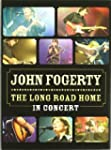 John Fogerty - The Long Road Home: In...
