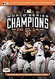 2014 World Series Film