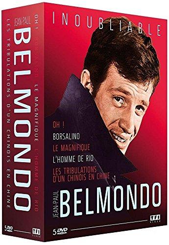jean-paul-belmondo-inoubliable-ho-borsalino-le-magnifique-lhomme-de-rio-les-tribulations-dun-chinois