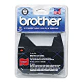 Brother Ax Series/Gx Series/Correctronic Series/Em-30/31/31-11/Ml-100 Correctable Ribbon New