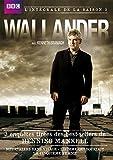 Wallander - L'intégrale de la Saison 2