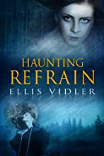 Haunting Refrain (The McGuire Women Book 1)