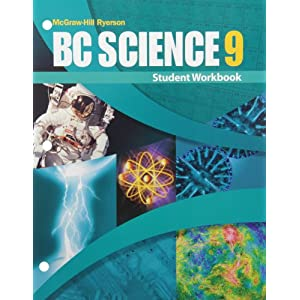 bc science 9 workbook pdf