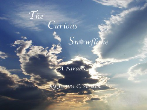 Free Kindle Book : The Curious Snowflake