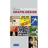 """Schnellkurs Grafik-Designvon """"Pina Lewandowsky"""""""