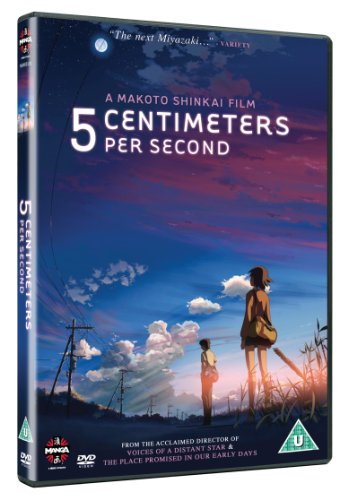 five-centimetres-per-second-dvd-2007