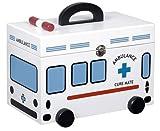 救急箱 車型 G-2343N