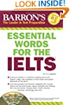 Essential Words for the IELTS with Au...