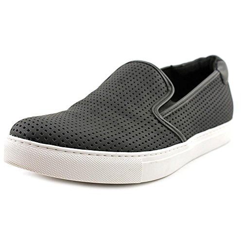Kenneth Cole NY Kerry Cuir Baskets