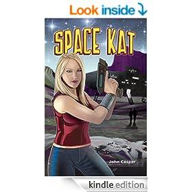Space Kat