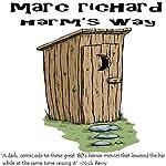 Harm's Way | Marc Richard