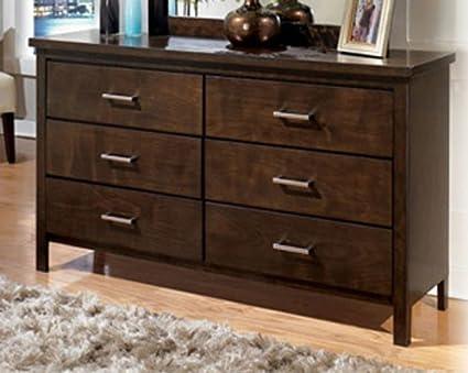 Winlane Dresser