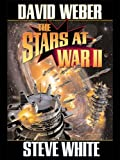 img - for The Stars at War II (Starfire combo volumes) book / textbook / text book