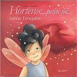 echange, troc Claire Gaudriot - Hortense
