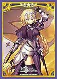 ブロッコリーキャラクタースリーブ Fate/Grand Order 「ルーラー/ジャンヌ・ダルク」