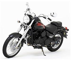 daelim daystar 125 fi chopper motorrad neu black plus. Black Bedroom Furniture Sets. Home Design Ideas