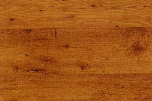 Werzalit / hochwertige Tischplatte / Pinie / 120/80 cm / Bistrotisch / Bistrotische / Gartentisch / Gastronomie jetzt bestellen