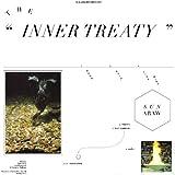 Inner Treaty