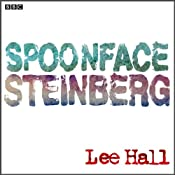 Spoonface Steinberg | [Lee Hall]