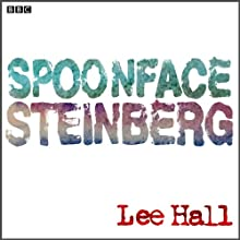 Spoonface Steinberg Performance by Lee Hall Narrated by Becky Simpson