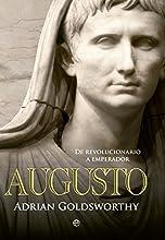 Augusto (Historia)