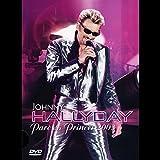 Hallyday, Johnny - Parc des Princes 2003 [Édition Simple]