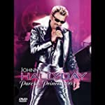 Johnny Hallyday - Parc des Princes 20...