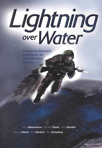 lightning-over-water-sharpening-americas-light-forces-for-rapid-reaction-missions-by-randall-steeb-p