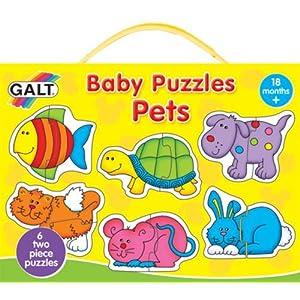 fun blocks clippasafe corner toy hammock   baby toys  rh   dababytoys blogspot