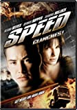 Speed 1D-Dvd