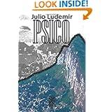 Psico (Portuguese Edition)