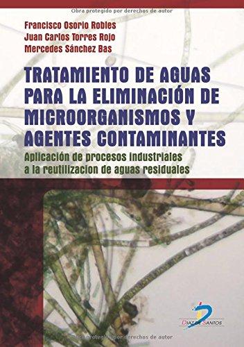 tratamiento-de-aguas-para-la-eliminacion-de-microorganismos-y-agentes-contaminantes-aplicacion-de-pr