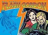 Flash Gordon, Vol. 2 (156971911X) by Raboy, Mac